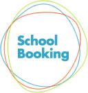 SchoolBooking